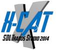 X-CAT... the next generation? (by Paul Filkin) | Translator Tools | Scoop.it