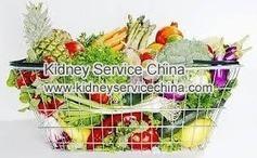 Diet For Patients With Purpura Nephritis | kidneyservicechina | Scoop.it