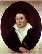 """Byron et Shelley, deux """"fils de la révolte"""" poètes de la liberté   Poèmes d'avenir, du présent, du passé.   Scoop.it"""