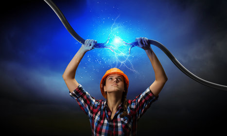 Commercial Electricians   Selecting the most skilled   Commercial Electricians   Scoop.it