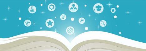 EPALE - Commission européenne | Tic et enseignement | Scoop.it