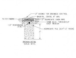 Secrets of Septic Tanks with Leach Trenches   Septic-Design.Info Blog   Septic Design Info   Scoop.it