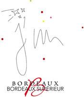 blog bordeaux-bordeaux supérieur - Girly Tasting   Bordeaux wines for everyone   Scoop.it