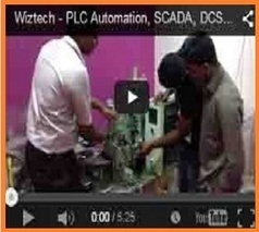 PLC Training Institute in Chennai | Wiztech is the Best PLC Training Institute in Chennai – Scada, DCS, Industrial Automation Training.PLC Training Institute in Chennai | Wiztech is the Best PLC Tr... | Embedded PLC Training & Placement | Scoop.it