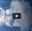 Sea Level and Threats   The Energy Collective   Sustain Our Earth   Scoop.it