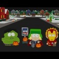 South Park As The Avengers | Animation News | Scoop.it