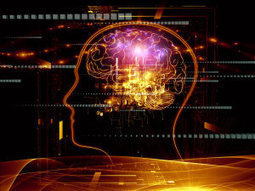 Scientists create circuit board modeled on the human brain | leapmind | Scoop.it