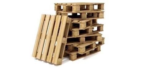 Quelles palettes pour fabriquer des meubles ? | Palettes | Scoop.it