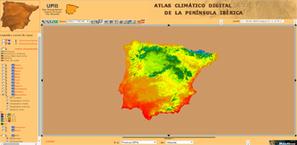 Herramientas TIC para comprender la ola de calor | Educación en Castilla-La Mancha | Scoop.it