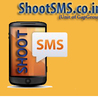 Bulk, Bulk Sms, Bulk Sms Reseller, bulk sms service, bulk sms services, Bulk Sms Software,