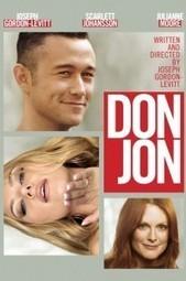 Don Jon   Men's Work   Scoop.it