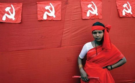 Chhattisgarh Bomb Blasts Highlights Indian Security Threats   Creiit   Scoop.it