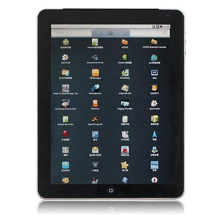 what is a tablet   tablet specifications   cellphones electronics   Scoop.it