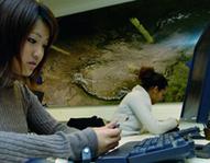 UCL - L'UCL à l'assaut des cours en ligne | Territoires apprenants, sciences participatives, partages de savoirs | Scoop.it