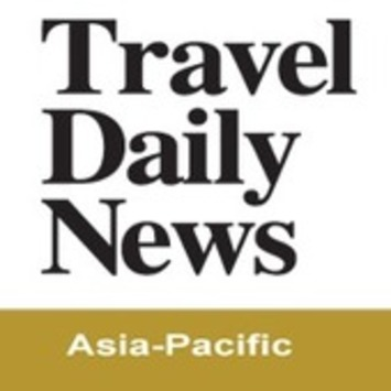 Luxury Travel and the great call of China | Travel Retail | Scoop.it