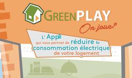 Recrutement de 20 foyers chauffés à l'électricité qui souhaitent réduire leur consommation d'énergie en s'amusant | SeriousGame.be | Scoop.it