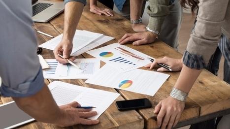 3 Management Tips to Make Meetings Matter | leadership | Scoop.it