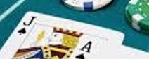 Zalety gry w Blackjacka online   Automaty online   Scoop.it