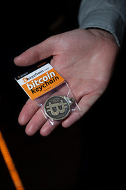 Why Would the Average Person Adopt Bitcoin? - An Open Letter - | Global Economy | Scoop.it