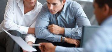 Cerca de 30% dos empresários não encontram os trabalhadores de que precisam - Economia - Sol   Employability   Scoop.it