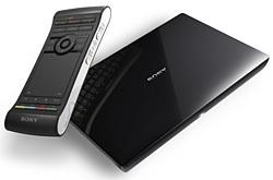 Sony présente la Google TV ; Free riposte avec le HDMI-CEC… en attendant Apple | Nouvelles écritures et transmedia | Scoop.it