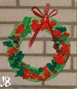 Meer kerstknutsels | Lesideeën Kerst | Scoop.it