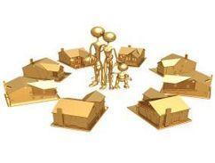Zachary Louisiana Housing News – Zachary LA In Top 150 Subdivisions Study | Real estate acreage | Scoop.it