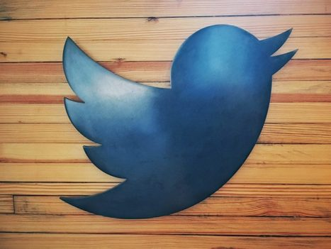 Twitter Is Working on a Permanent Page for Streaming Live Events   VentureBeat   SocialMoMojo Web   Scoop.it