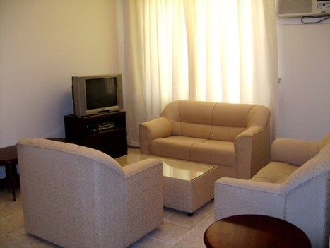 apartments for rent bahrain   Business   Scoop.it