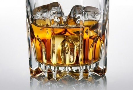 Biofuel From Whisky Waste | Biofuels | Scoop.it
