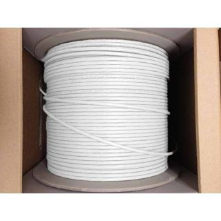 Network Cables -   Westcables   Scoop.it