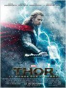 Thor Le Monde des ténèbres Streaming VF Film Complet gratuit   Films en Streaming BB   Films streaming VF   Scoop.it