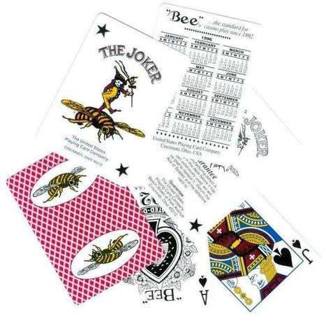 Marked Playing Cards Shop in Delhi India | Chea... | Spy Cheating Playing Card in India | Scoop.it