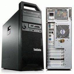 Best reviews of Lenovo S30 4352H4U Desktop | Best Desktop Reviews | Scoop.it