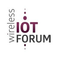 Wireless IoT Forum Calls upon Telecoms Regulators to Enable Market for the Internet of Things | M2M World News | Scoop.it