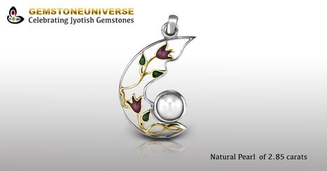 Horoscope Gemstones what do they mean & their impact | gemstones | Scoop.it