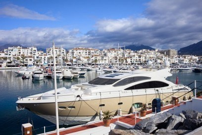 Boating Activities and What to Look at When Choosing Boats for Sale | WHITE'S MARINE CENTER | Scoop.it