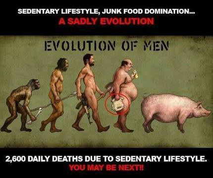 Timeline Photos | Facebook | Healthy Fat Loss | Scoop.it