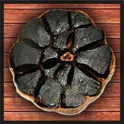 Black Garlic | LOCAL HEALTH TRADITIONS | Scoop.it