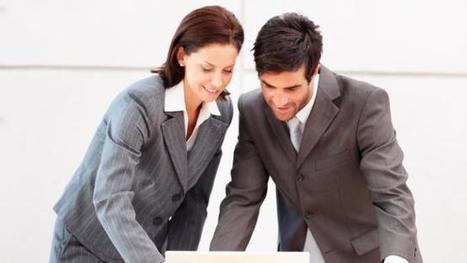 Moda na dokształcanie - Prosta strona podatków | Certyfikacje kwalifikacji | Scoop.it