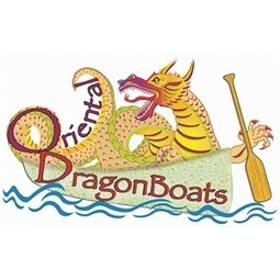 """Battle of the Paddles! Teams almost set for Dragon Boat Festival 