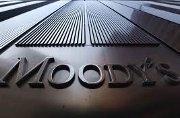 Moody's dégrade le «AAA» du Royaume-Uni | Union Européenne, une construction dans la tourmente | Scoop.it
