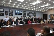 posventa - Venezuela: el presidente Maduro prepara una serie de acciones para sanear la producción de vehículos | solo moises | Scoop.it