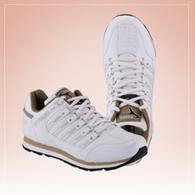 Things to Look For in Kids Shoes   Lakhani Footwear Online   Scoop.it