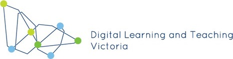 Events | Digital Learning and Teaching Victoria | Professional learning | Scoop.it