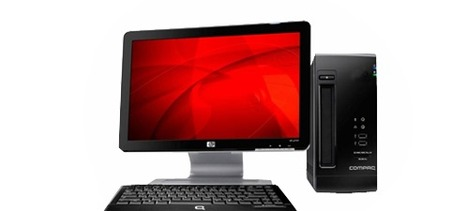 Online PC Troubleshooting Support | Online Technical Support | Scoop.it