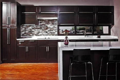 J k kitchen cabinets in phoenix az wholes for J kitchen wholesale