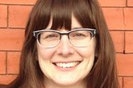 Jamie Hollier: Unlocking Opportunities with Digital Literacy | digital literacy | Scoop.it