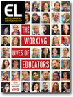 Educational Leadership:The Working Lives of Educators:The Benefits of edTPA | edTPA resources | Scoop.it