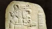 Mexico krijgt gestolen archeologische stukken terug   geschiedenis   Scoop.it